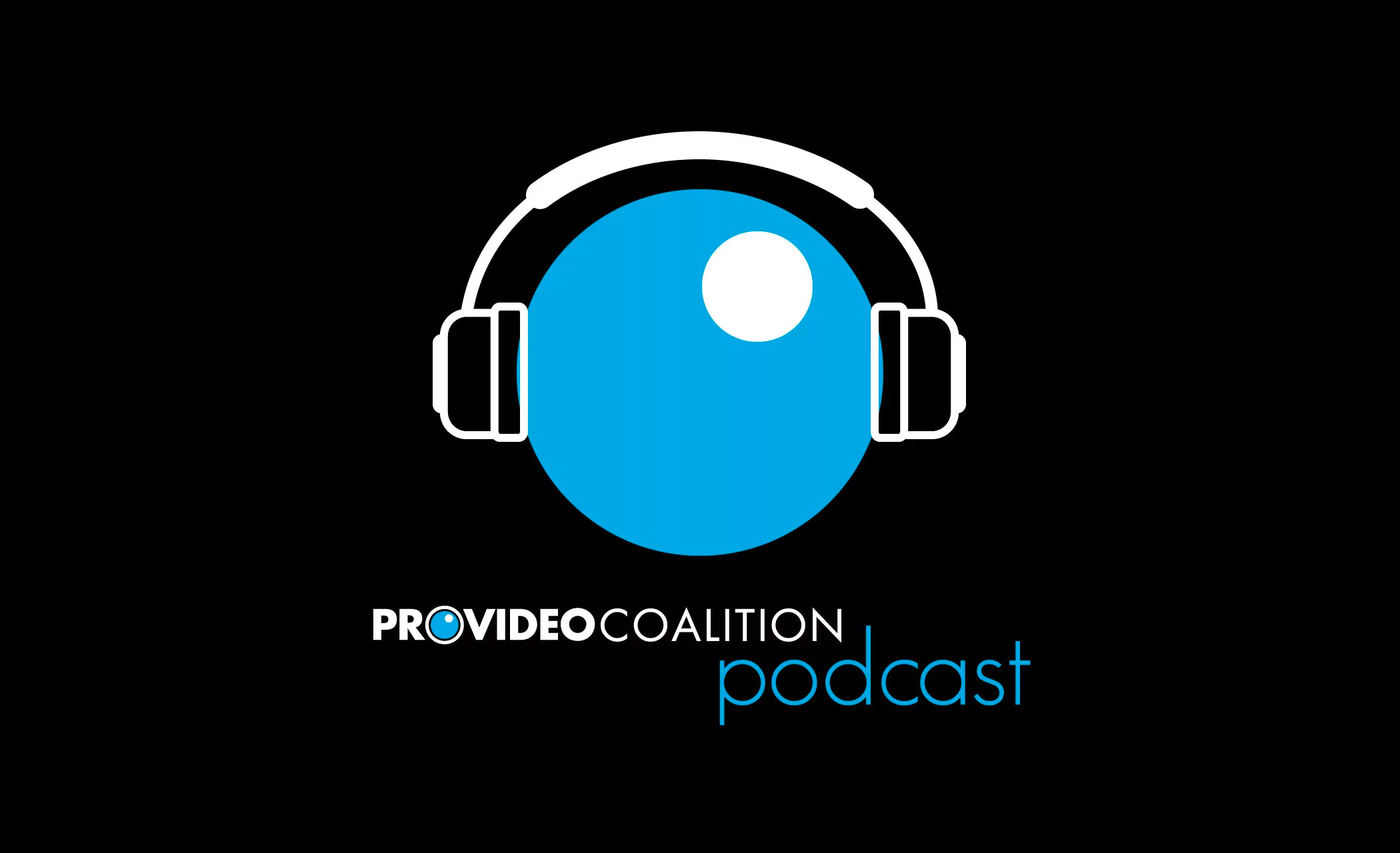 Provideo Coalition Podcast episode 2