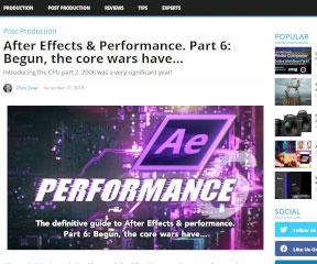 pvc_aeperformance_part6
