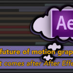 After Effects & Performance. Part 18: Multi-Frame Rendering is here 10