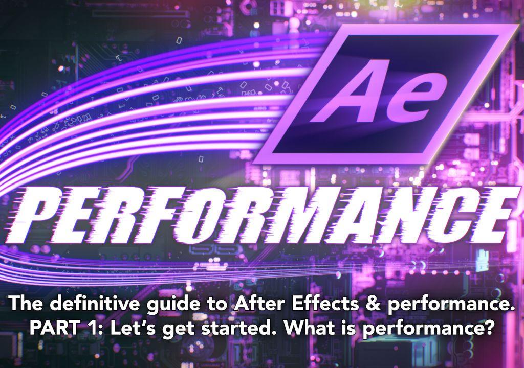 pvc_zwar_aeperformance_featureimage_01-1024x720-5159814