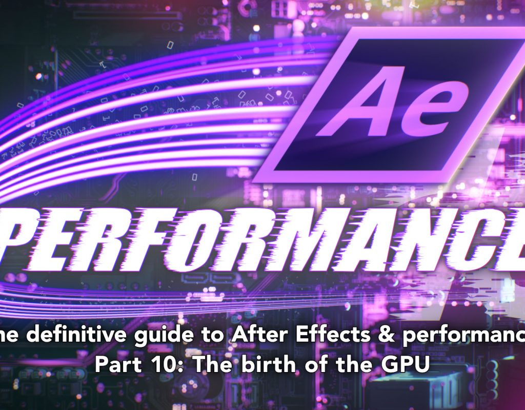 pvc_zwar_aeperformance_featureimage_10