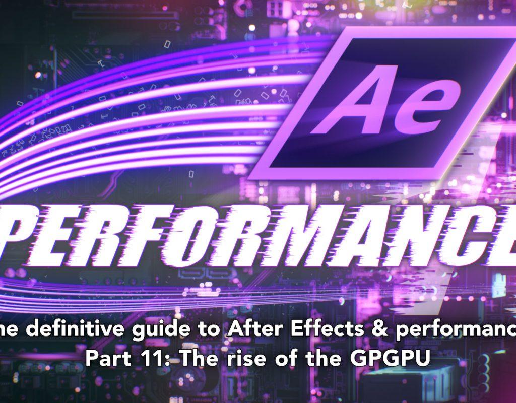 pvc_zwar_aeperformance_featureimage_11