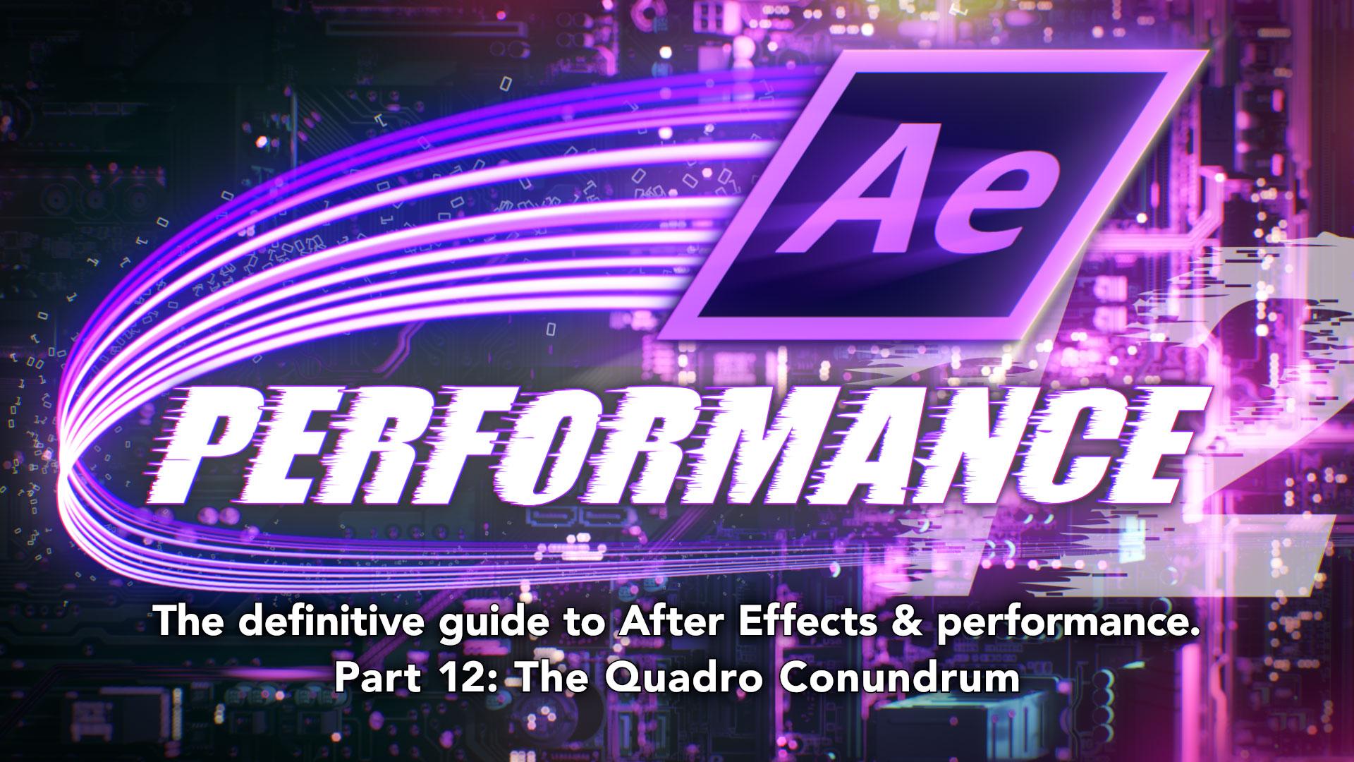 pvc_zwar_aeperformance_featureimage_12
