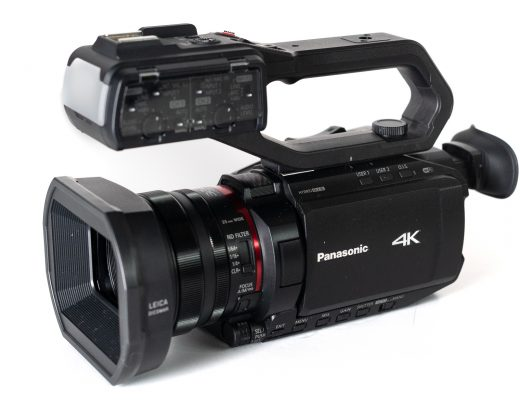 panasonic-cx10-3