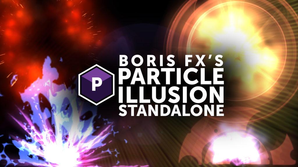 particleillusion-0-00-01-05