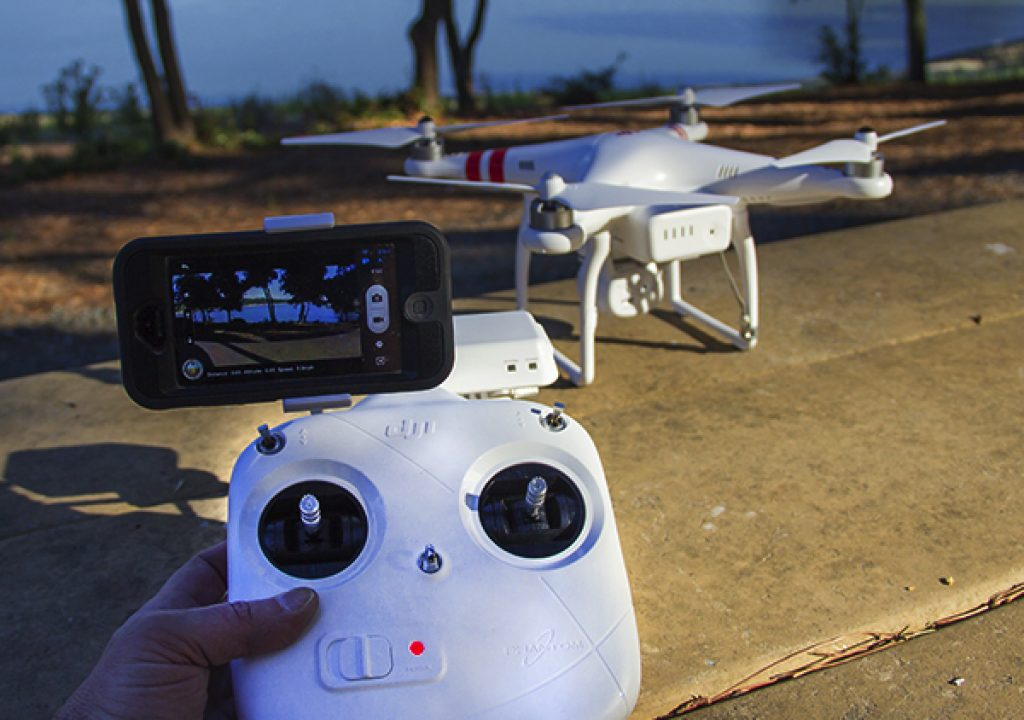 Phantom2Vision-Kit-600.jpg