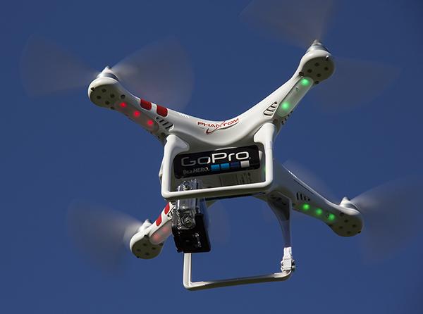 Phantom_GoPro-Close-Flight.jpg