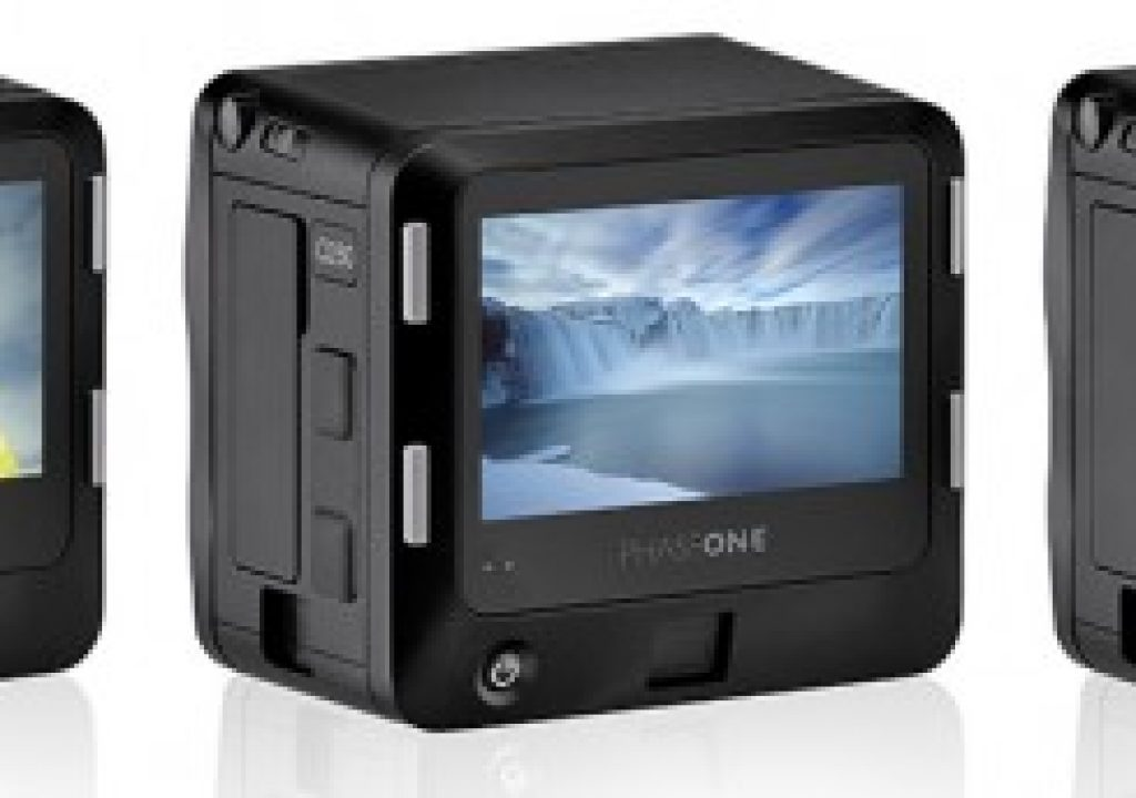 Phase-One-announces-IQ2-series-digital-camera-backs-550x172.jpg