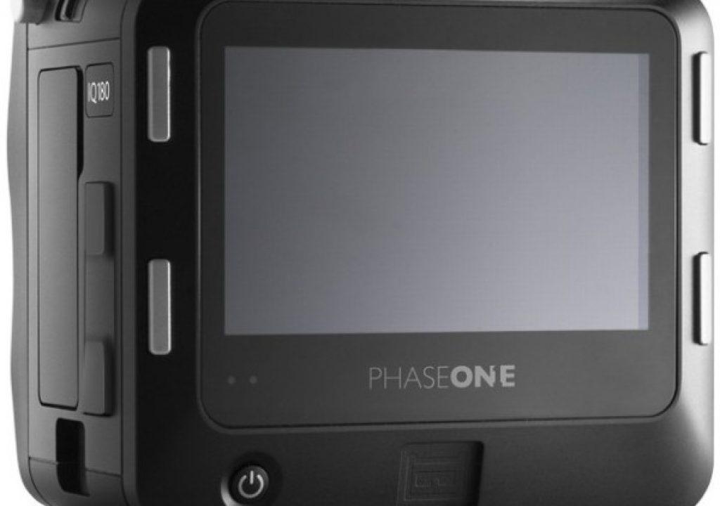 PhaseOne-iq180.jpg
