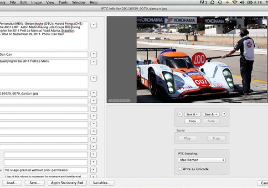 PhotoMechanic2.jpg