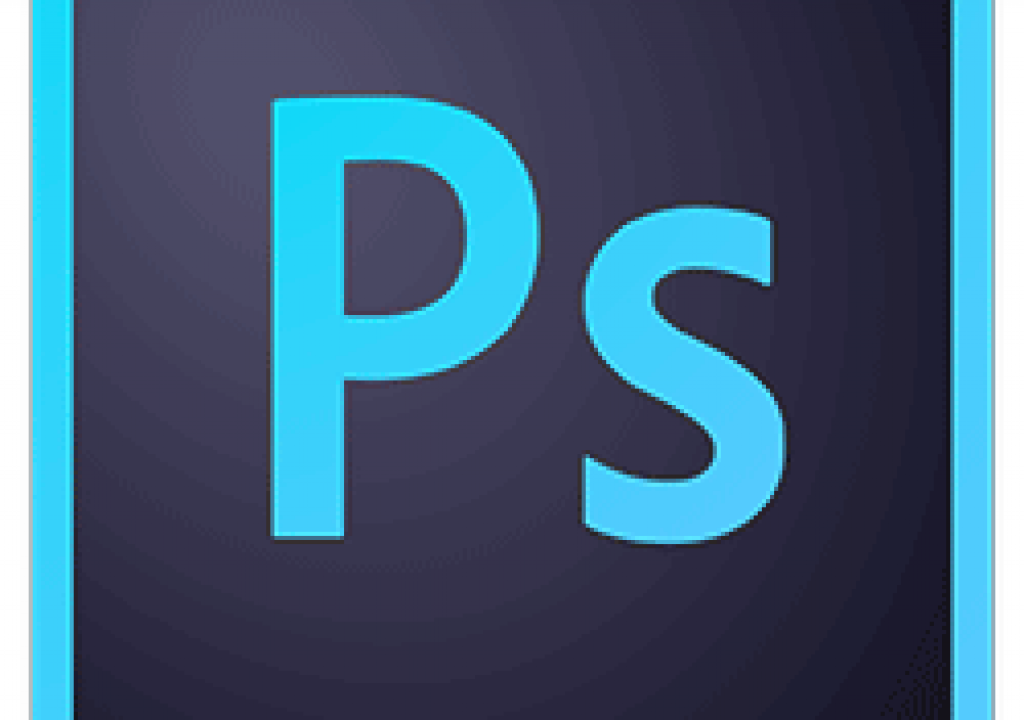 Photoshop_CC_icon250.png
