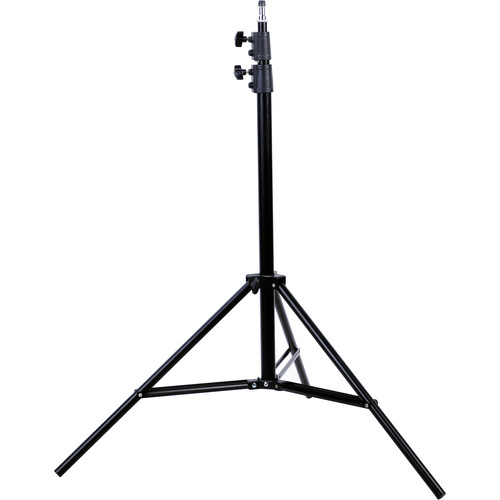Review: Saramonic HomeBase3 kit with background, light, microphones and more 10