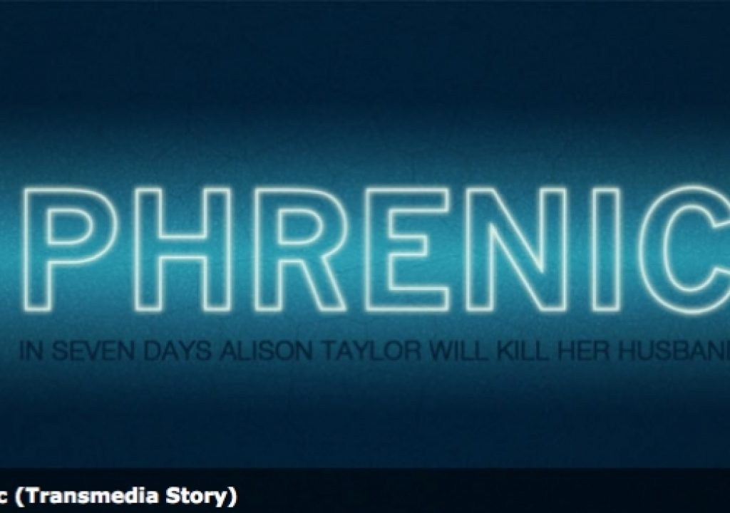Phrenic.jpg