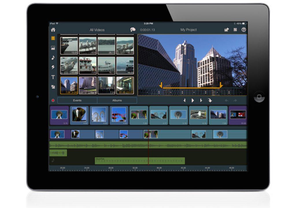 PinnacleStudio-for_iPad-640.jpg