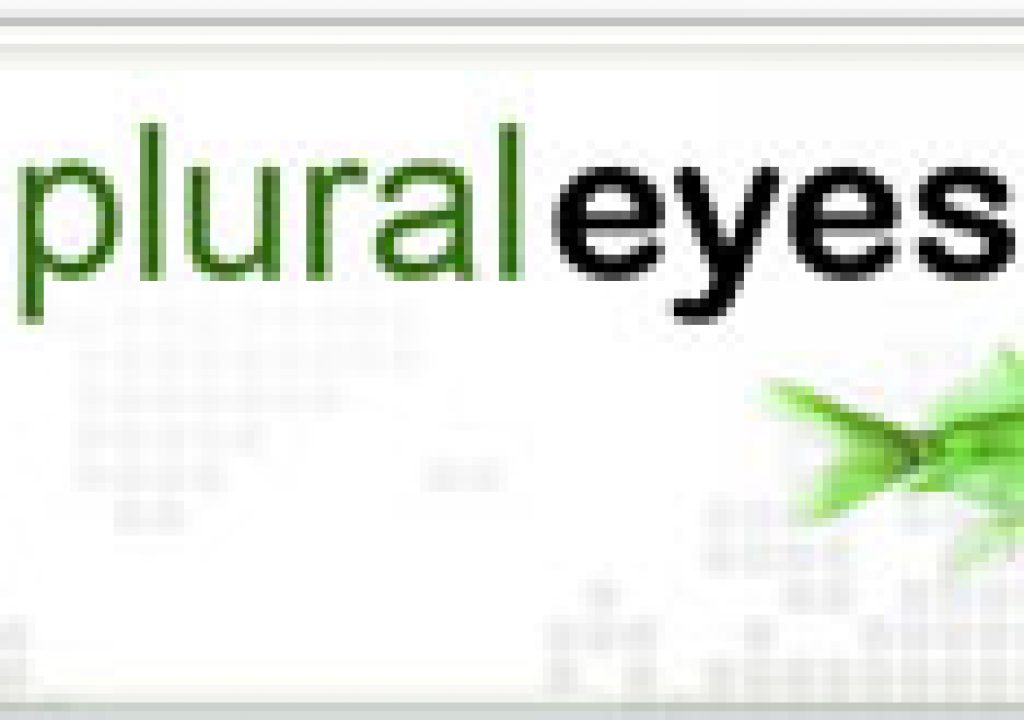 PluralEyes_shrunk.jpg