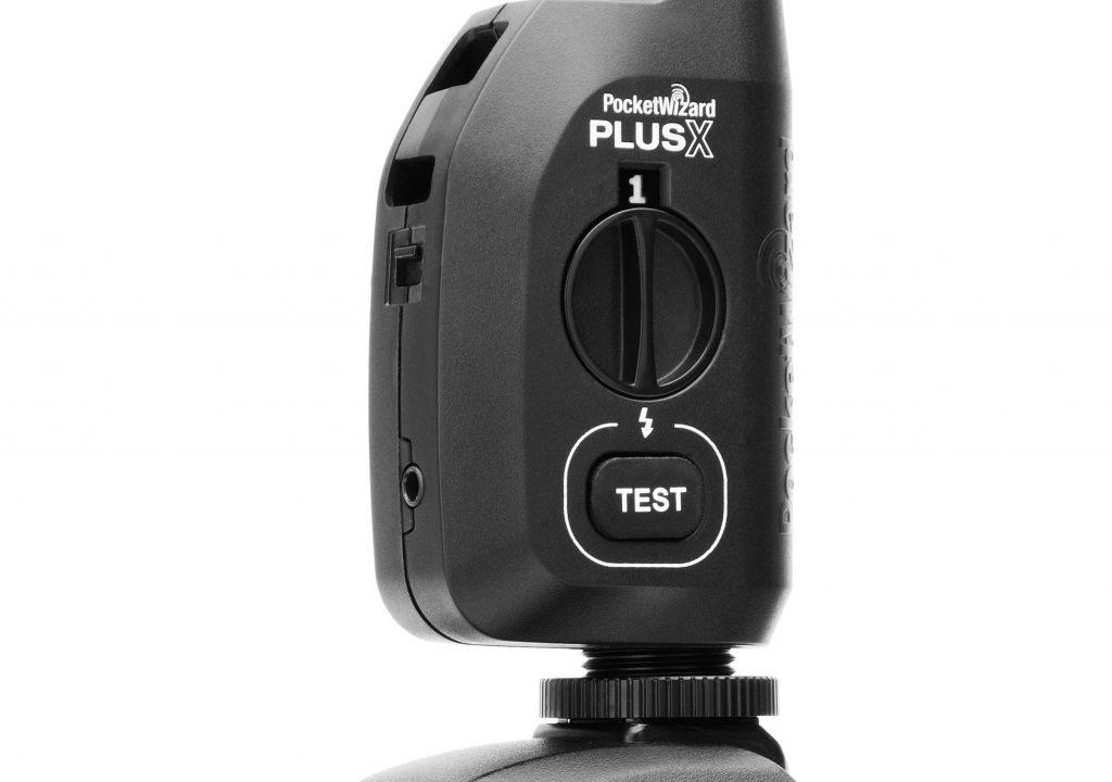 PocketWizard-Plus-X-Radio-Trigger.jpg