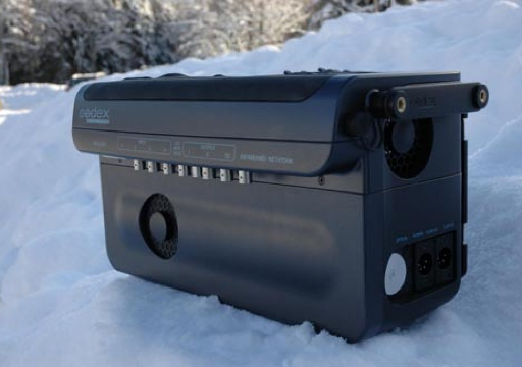 Portable_in_Snow_0481_small.jpg