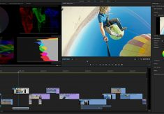 Released Today: The 2015 Adobe Creative Cloud Video Applications