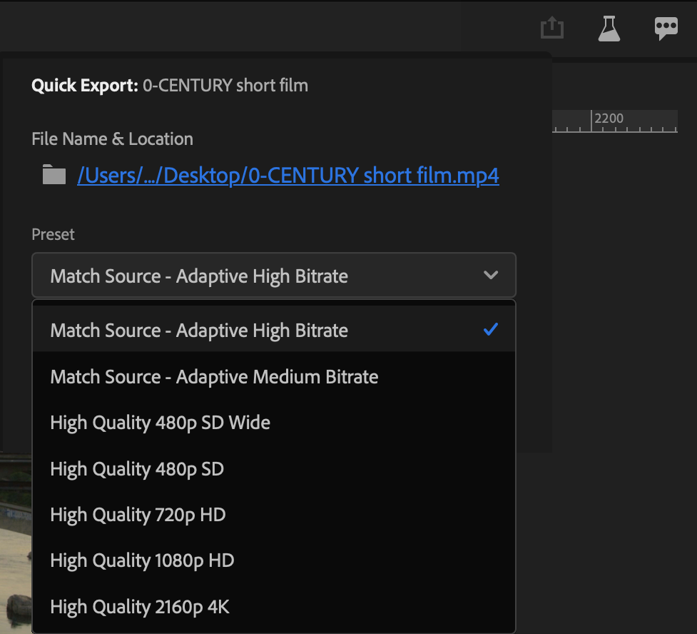 Adobe adds new features to Premiere Pro and After Effects with September release 9