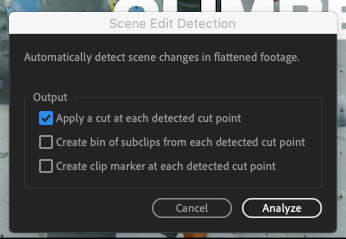Adobe adds new features to Premiere Pro and After Effects with September release 7