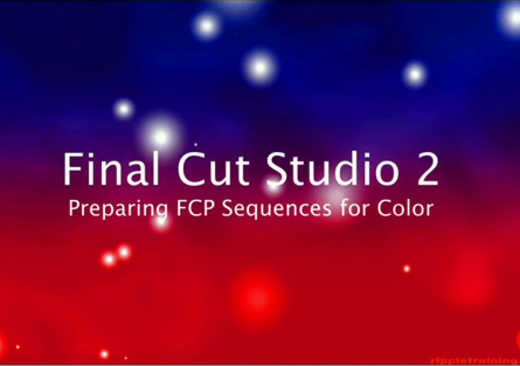 Prepping-FCP-4-Color.jpg