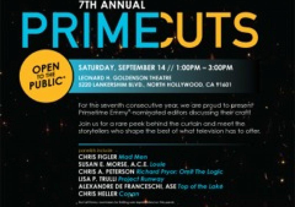 PrimeCuts13_Invite.jpg