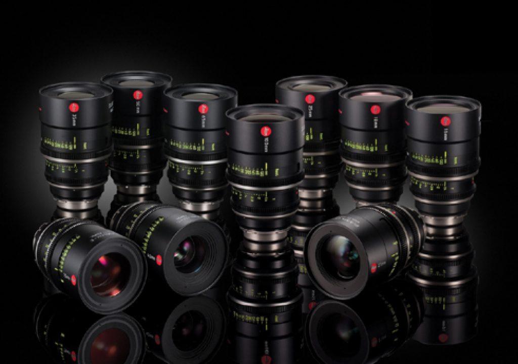 Prime_Lenses.jpg