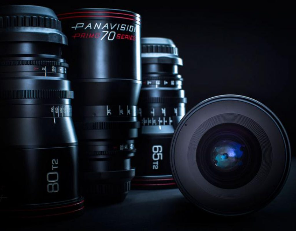 Panavision revives VistaVision for a digital world: part 2 1