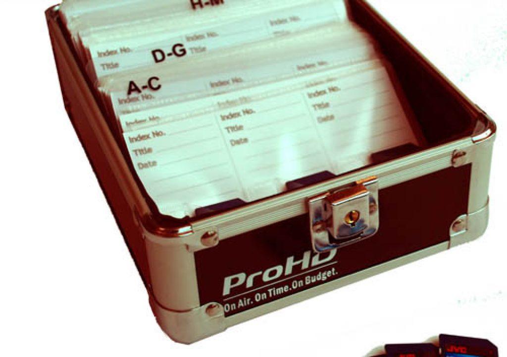 ProHD_Media_Storage_Kit_JPEG.jpg