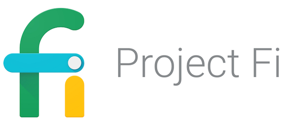 Project Fi, son of Google Voice