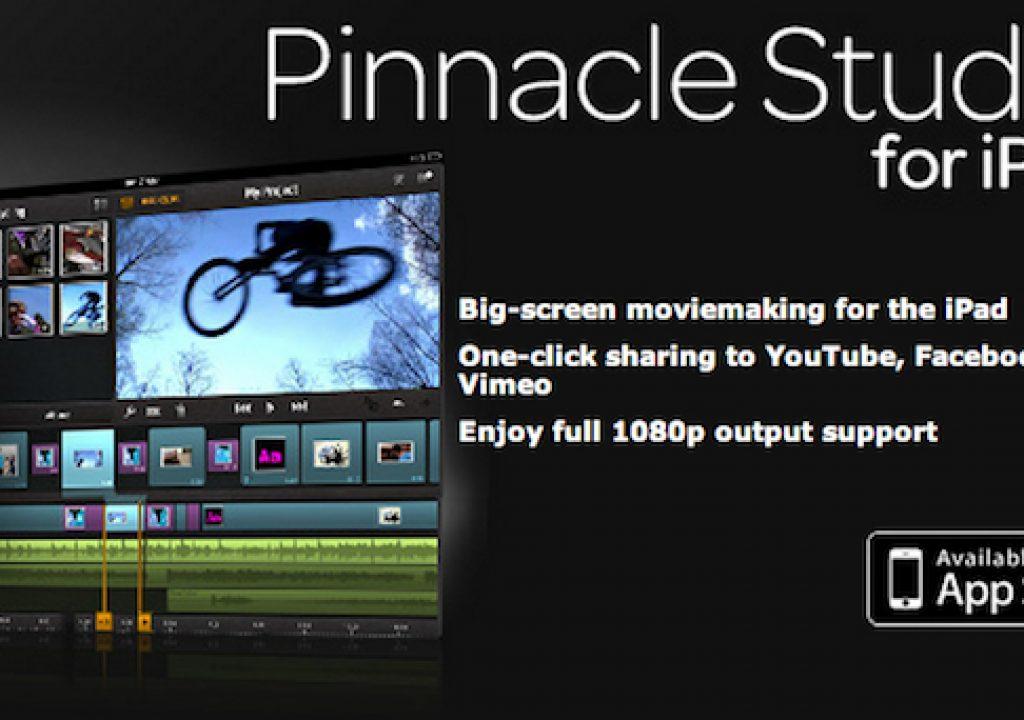 Promise_for_Vimeo_620.jpg