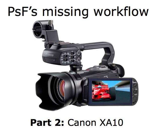 PsFmissingworkflow2_XA10_619.jpg