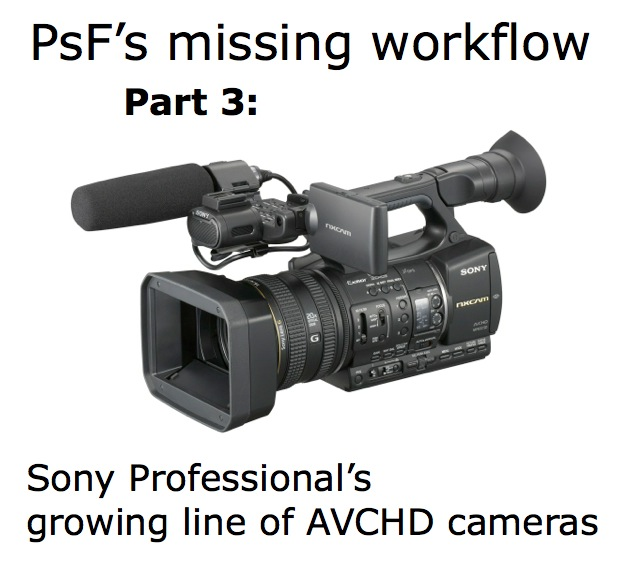 PsFmissingworkflow3_Sony619.jpg