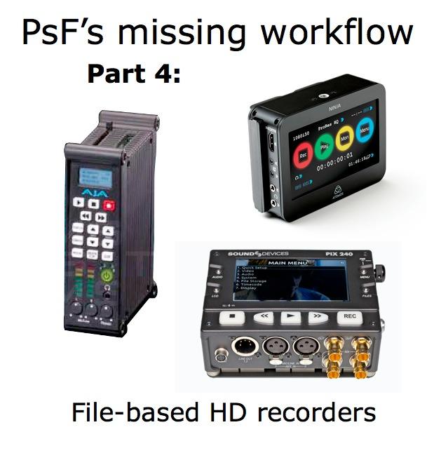 PsFmissingworkflow4_grabadoras619.jpg