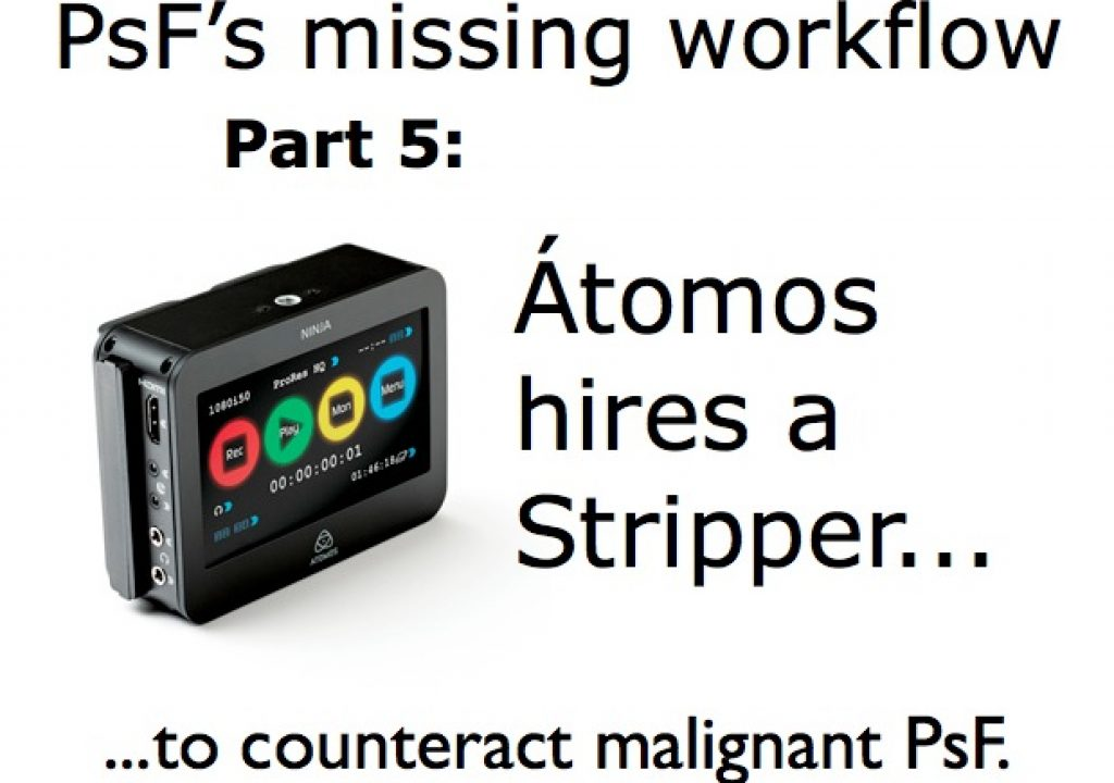 PsFmissingworkflow5_Stripper619.jpg