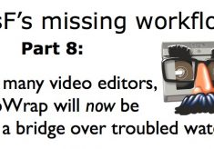 PsF's missing workflow, Part 8: ClipWrap to the rescue