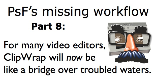 PsFmissingworkflow8.ClipWrap619