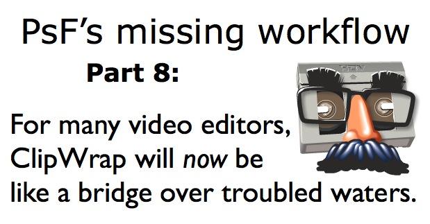 PsFmissingworkflow8.ClipWrap619_.jpg