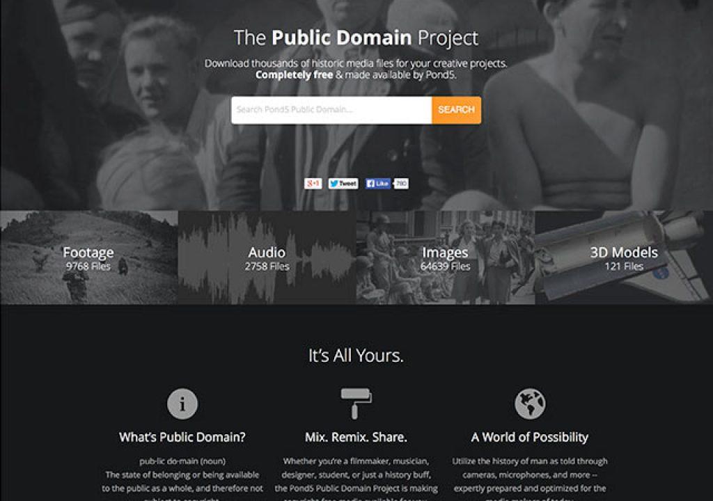 Public-Domain-Project.jpg