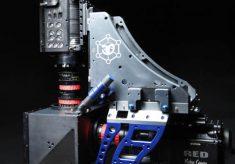 Element Technica Delivers Its 50th Quasar 3D Rig