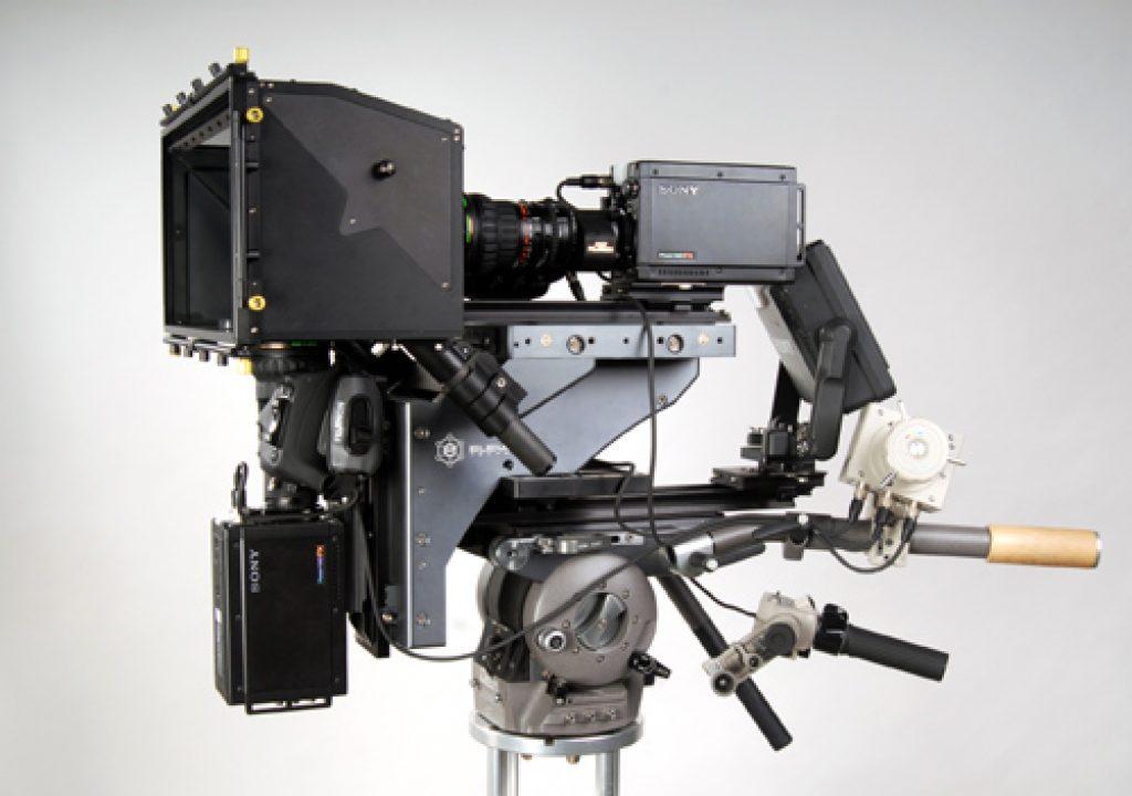 Quasar-Sony-Broadcast.jpg
