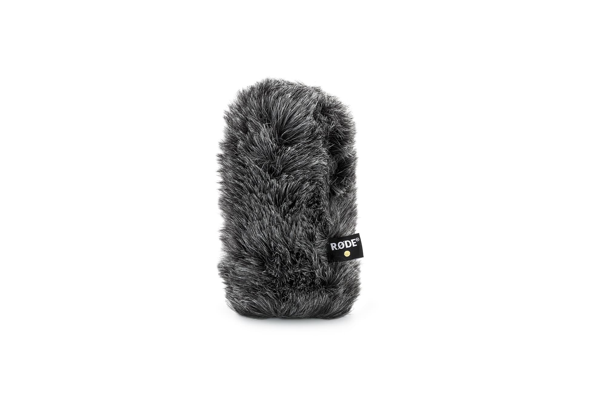RØDE unveils NTG5 short shotgun microphone 14