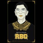 "ART OF THE SHOT: Claudia Raschke, DP for Oscar Nominated ""RBG"""