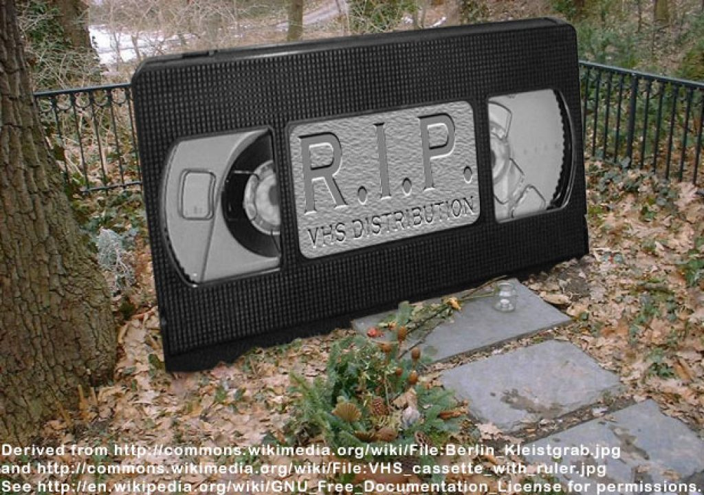 RIP-VHS-619.jpg