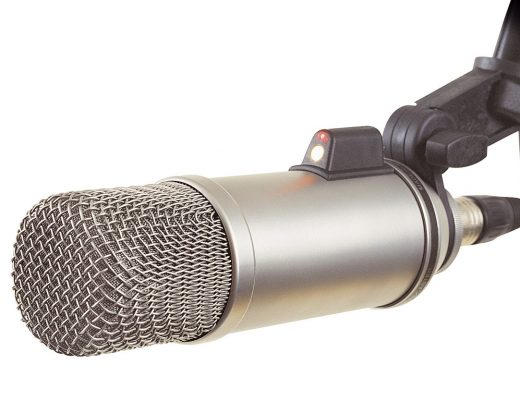 Review: RØDE Broadcaster, the voice microphone that challenges conventional wisdom 2