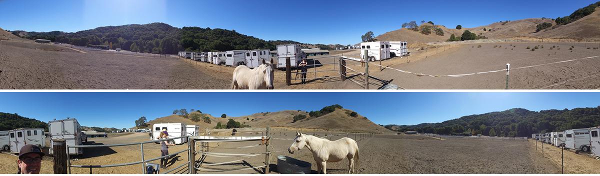 Ranch 360 Panos 1200