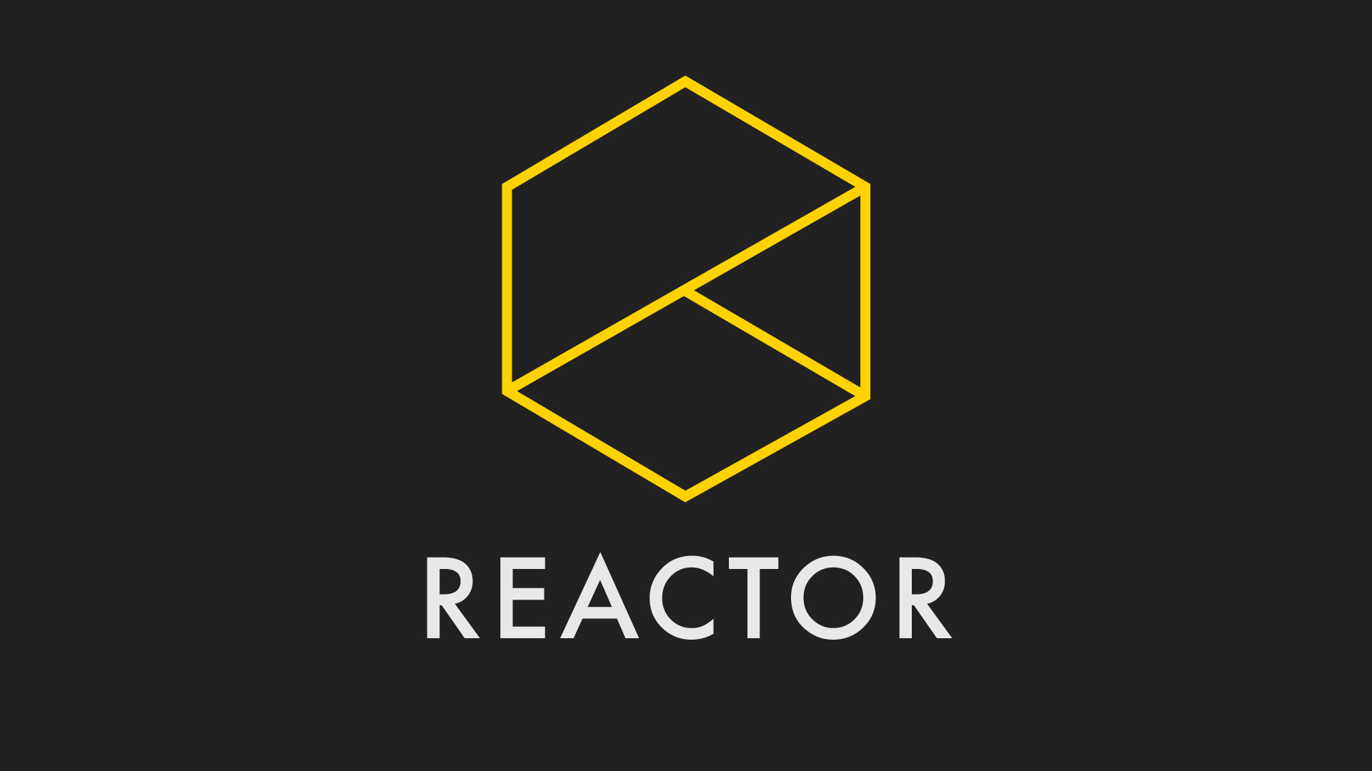 Reactor for Blackmagic Fusion