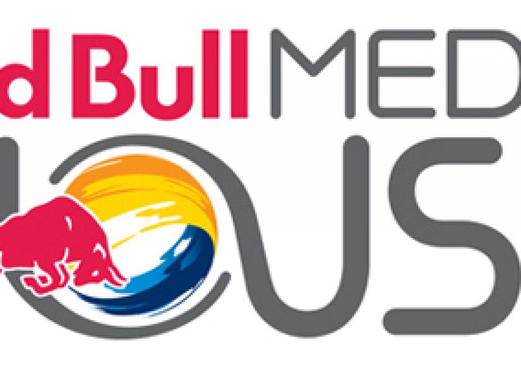 Red-Bull-Media-House-Logo-1_570x200_white.jpg