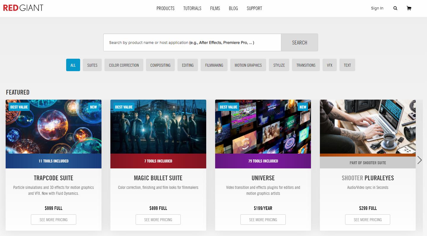 Adobe Tightens The Leash by David Torno - ProVideo Coalition