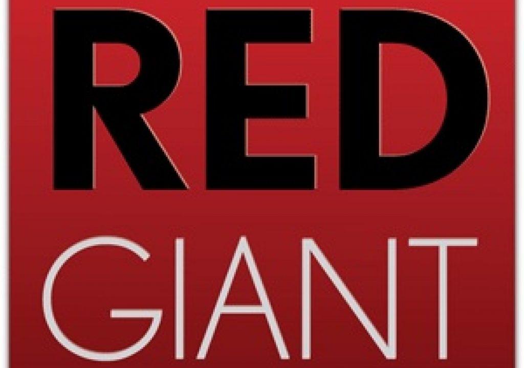 RedGiant_logoBox2_White.jpg